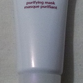 Shiseido Workshop Goodie Bag7-Mask