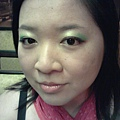 LOTD-Tropics Pineapple Fizz-5-in bus