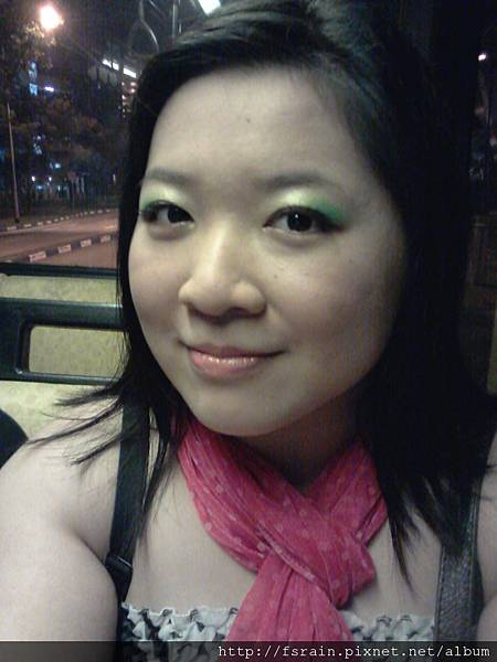 LOTD-Tropics Pineapple Fizz-7-in bus
