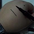 Jordana InColor Fabuliner-Black-swatch1