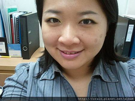 Office Week LOTD-09Apr12-Yellow5