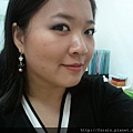 Office Week LOTD-13Apr12-Deep Grey Hues9