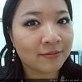 Office Week LOTD-13Apr12-Deep Grey Hues10
