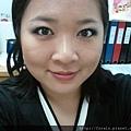 Office Week LOTD-13Apr12-Deep Grey Hues11