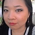 Office Week LOTD-13Apr12-Deep Grey Hues13