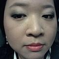 Office Week LOTD-13Apr12-Deep Grey Hues14
