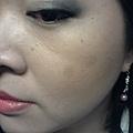 Office Week LOTD-13Apr12-Deep Grey Hues15