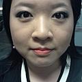Office Week LOTD-13Apr12-Deep Grey Hues17