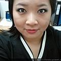 Office Week LOTD-13Apr12-Deep Grey Hues1