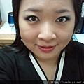 Office Week LOTD-13Apr12-Deep Grey Hues2