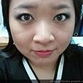 Office Week LOTD-13Apr12-Deep Grey Hues3