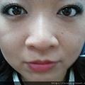 Office Week LOTD-13Apr12-Deep Grey Hues5