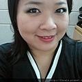 Office Week LOTD-13Apr12-Deep Grey Hues7