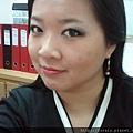 Office Week LOTD-13Apr12-Deep Grey Hues8