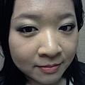 Office Week LOTD-13Apr12-Deep Grey Hues12