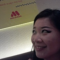 Funky 3coloured Eyes 4RockNRoll-31-at Mos Burger
