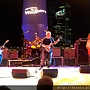 20120414_Dave & The Blues Machine-1