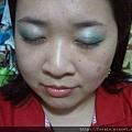 Office Week LOTD-20Apr12-Green Shimmers-2