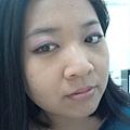 Office Week LOTD-16Apr12-Grey Lined Pinks-1