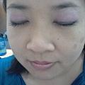 Office Week LOTD-16Apr12-Grey Lined Pinks-3