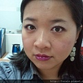 Office Week LOTD-18Apr12-Purple line-1