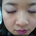 Office Week LOTD-18Apr12-Purple line-3