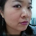Office Week LOTD-18Apr12-Purple line-4