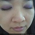 Office Week LOTD-19Apr12-Purple Influence-3