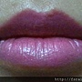 Office Week Series-16 May 2012-lip swatch-3