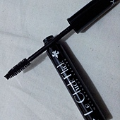 CherryCulture-3rd-NYX-LeChickFlickMascara-Waterproof.Lashes5
