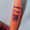 CherryCulture-2nd-AmuSe The Magic Volume Mascara Waterproof-05