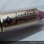 CherryCulture-3rd-Jordana-MatteLipstick-LavenderLady2