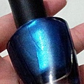 CherryCulture-2nd-LA.Girl-MetalNailPolish-AlkalineBlue4