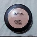 CherryCulture-3rd-Jordana-ForeverFlawlessPressedPowder-LightBeige1