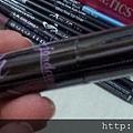 CherryCulture-2nd-Jordana- BestLashExtremeVolumizingMascara-Black1
