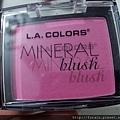 CherryCulture-2nd-LA.Colors-MineralBlush-PinkduJour1