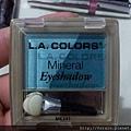 CherryCulture-2nd-LA.Colors-MineralEyeShadowDuo-TidePool1