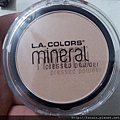 CherryCulture-2nd-LA.Colors-MineralPressedPoweder-Fair1