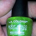 CherryCulture-2nd-LA.Colors-Mini-ColorsCraze-Current3