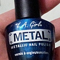 CherryCulture-2nd-LA.Girl-MetalNailPolish-AlkalineBlue3