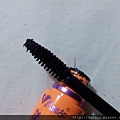 AmuSe-TheMagicVolumeWaterproofMascara-01