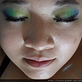 Summer Funk Makeup-12-daylight