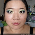 Summer Funk Makeup-11-daylight