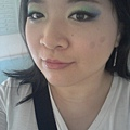 Summer Funk Makeup-22-OutdoorDaylight