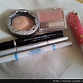 LOTD-Simple & Natural Look with Daiso Products I-00