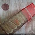 Revlon-Age Defying DNA Advantage Creme Makeup-10 Bare Buff-03