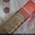 Revlon-Age Defying DNA Advantage Creme Makeup-10 Bare Buff-02