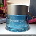 Neutrogena Hydro Boost Water Gel-01
