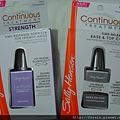 Sally Hansen-Continuous Treatment-01