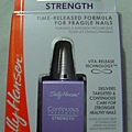 Sally Hansen-Continuous Treatment-Strength-01